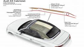 Audi A5 2020 (145)