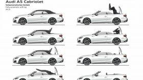 Audi A5 2020 (146)