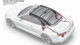 Audi A5 2020 (147)