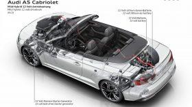 Audi A5 2020 (148)