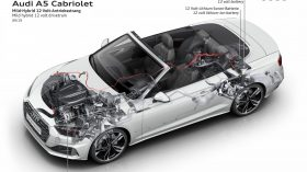 Audi A5 2020 (149)
