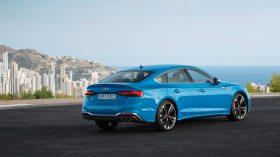 Audi A5 2020 (15)