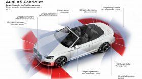 Audi A5 2020 (150)