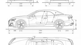 Audi A5 2020 (152)