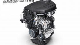 Audi A5 2020 (154)