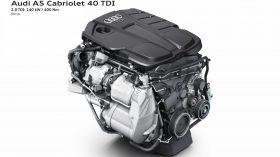 Audi A5 2020 (156)