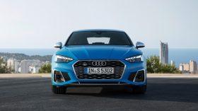 Audi A5 2020 (16)