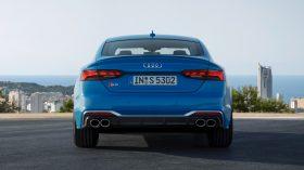 Audi A5 2020 (17)
