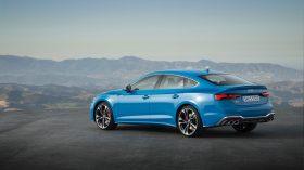 Audi A5 2020 (18)