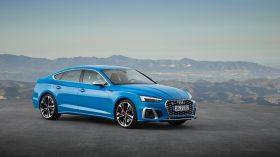 Audi A5 2020 (19)
