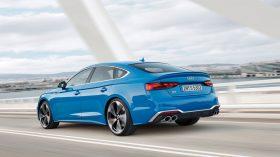 Audi A5 2020 (2)