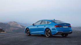 Audi A5 2020 (20)