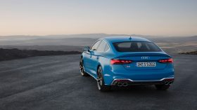 Audi A5 2020 (21)