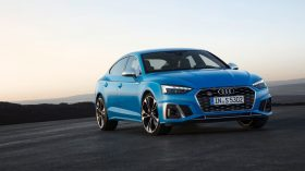 Audi A5 2020 (22)
