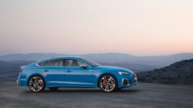 Audi A5 2020 (23)