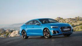 Audi A5 2020 (24)