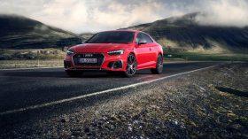 Audi A5 2020 (25)