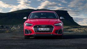 Audi A5 2020 (26)