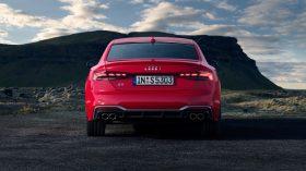 Audi A5 2020 (27)
