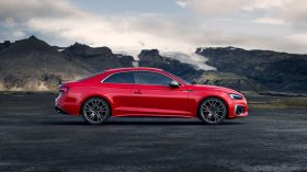 Audi A5 2020 (28)