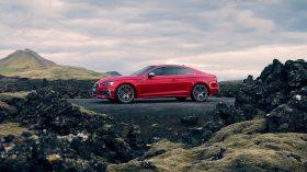 Audi A5 2020 (29)