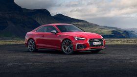 Audi A5 2020 (30)
