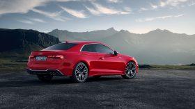 Audi A5 2020 (31)
