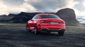 Audi A5 2020 (32)