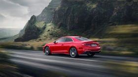 Audi A5 2020 (33)
