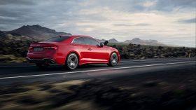 Audi A5 2020 (34)