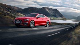 Audi A5 2020 (35)