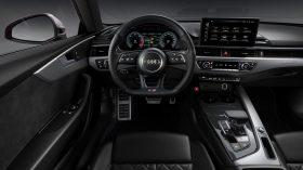Audi A5 2020 (37)