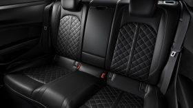 Audi A5 2020 (38)