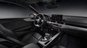 Audi A5 2020 (39)