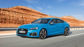 Audi A5 2020 (4)