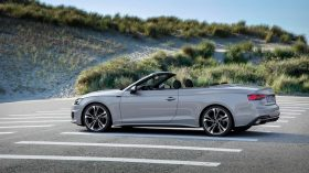 Audi A5 2020 (40)