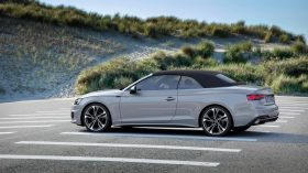 Audi A5 2020 (41)