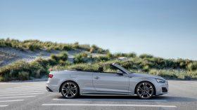 Audi A5 2020 (42)