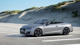 Audi A5 2020 (43)