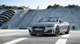 Audi A5 2020 (44)