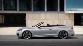 Audi A5 2020 (45)