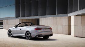 Audi A5 2020 (46)