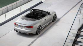 Audi A5 2020 (47)