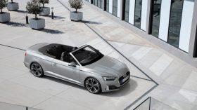 Audi A5 2020 (48)
