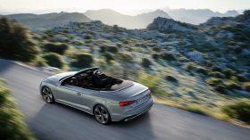 Audi A5 2020 (49)