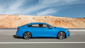 Audi A5 2020 (5)