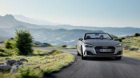 Audi A5 2020 (50)
