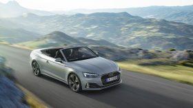 Audi A5 2020 (51)