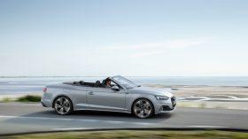 Audi A5 2020 (53)