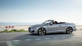 Audi A5 2020 (54)